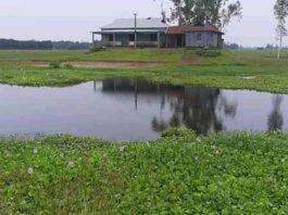 মক্রমপুর গ্রাম