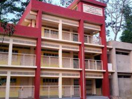 লতিফপুর গ্রাম শানখলা