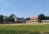 বীরগাঁও গ্রাম