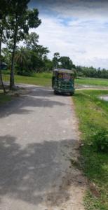 জামালপুর গ্রাম কাদরা ইউনিউয়ন